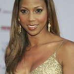 Holly Robinson-Peete: Profile