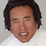 Smokey Robinson: Profile