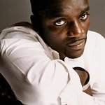 Akon Raises Konfidence For Thanksgiving