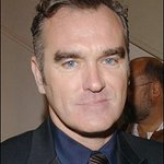 Morrissey Wants An End To Animal Testing For Cosmetics