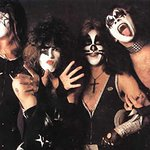 KISS To Headline All-Star Concert For Children Worldwide