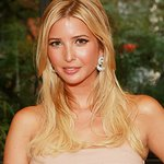 Ivanka Trump: Profile