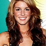 Shenae Grimes Hosts Charity Event With 90210 Stars
