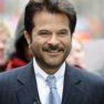 Anil Kapoor And The Real Slumdog Millionaire Support India's Children