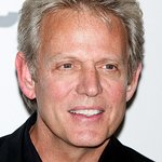 Don Felder To Perform At South-South Awards