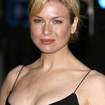 Renee Zellweger: Profile