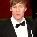 Dustin Lance Black: Profile