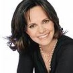 Sally Field To Host 2016 Women's Media Awards