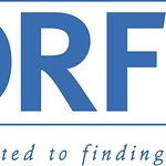 Stars Join Join JDRF And Unite In The Fight Against Type 1 Diabetes