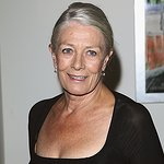 Vanessa Redgrave To Be Honored At amfAR New York Gala