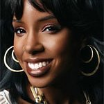 Kelly Rowland Launches New Charity