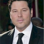 Greg Grunberg: Profile