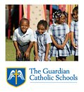 Guardian Catholic Schools