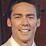 Jason Sehorn