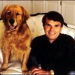 Dean Koontz Donates Proceeds From Ebook To Charity