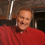Collin Raye Offers Charity Download