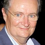 Jim Broadbent: Profile