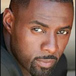 Idris Elba To Be Honored With BAFTA LA Humanitarian Award