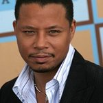 Terrence Howard: Profile