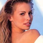 Niki Taylor: What World Blood Donor Day Means To Me