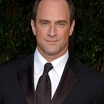 Christopher Meloni: Profile