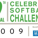 Country Stars To Play Softball For Cancer