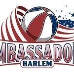 Photo: Harlem Ambassadors