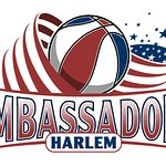 Harlem Ambassadors' Charity Match To Benefit Victims Of Domestic Violence