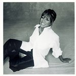 Patti LaBelle Rings The Bells Of Peace