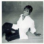 Patti LaBelle: Profile