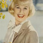 Doris Day Blogs For Animals