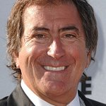 Kenny Ortega: Profile