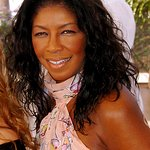 Natalie Cole Raises Awareness Of Hepatitis C