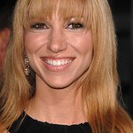 Debbie Gibson Wins $50,000 For Charity