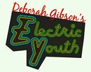 Gibson Girl Foundation