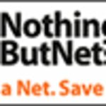 Photo: Nothing But Nets