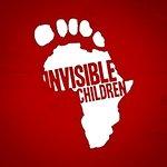 Photo: Invisible Children