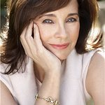 Anne Archer: Profile