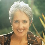 Joan Baez Joins Pathway To Paris Concert For Climate Action