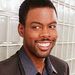 Chris Rock: Profile
