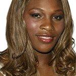 Serena Williams: Profile