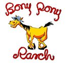 Bony Pony Ranch