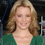 Step Up To Honor Elizabeth Banks At Inspiration Awards