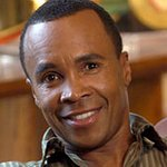 Sugar Ray Leonard Continues Giving In New Zealand