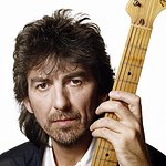 George Harrison Encouraged The Search For Bliss