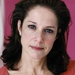 Debra Winger Launches Controversial Gasland DVD