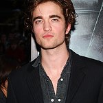 Robert Pattinson: Profile