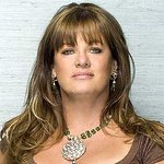 Photo: Jeana Keough