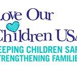 Photo: Love Our Children USA