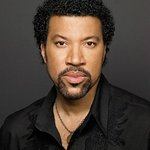 Lionel Richie: Profile